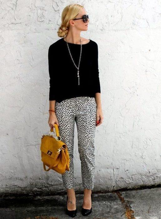 moda minimalista 18