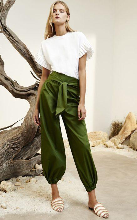 moda minimalista 19
