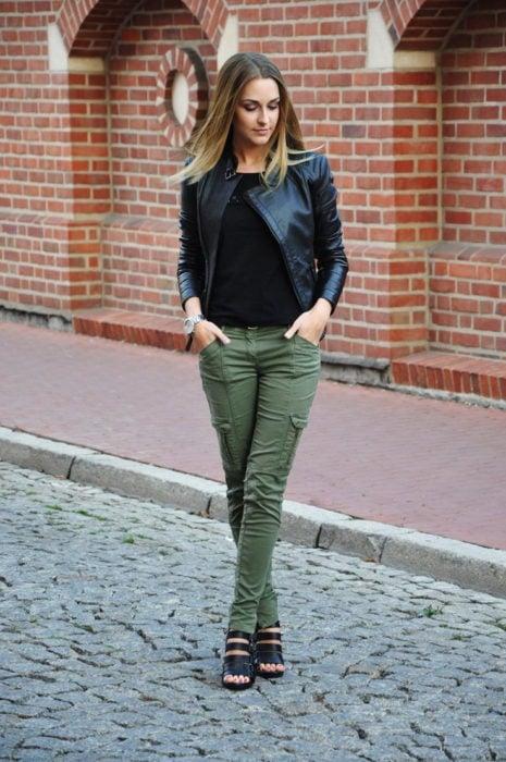 moda minimalista 20