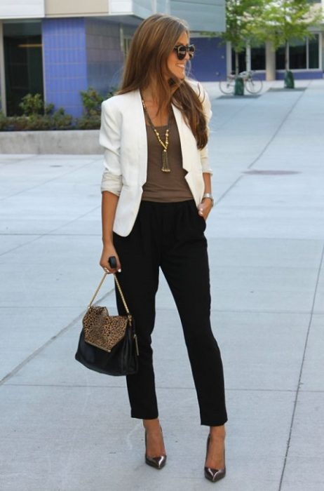 moda minimalista 21
