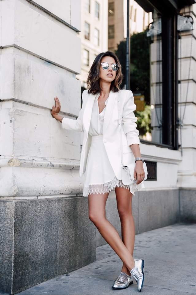 moda minimalista 22