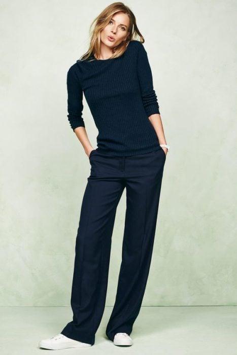 moda minimalista 3