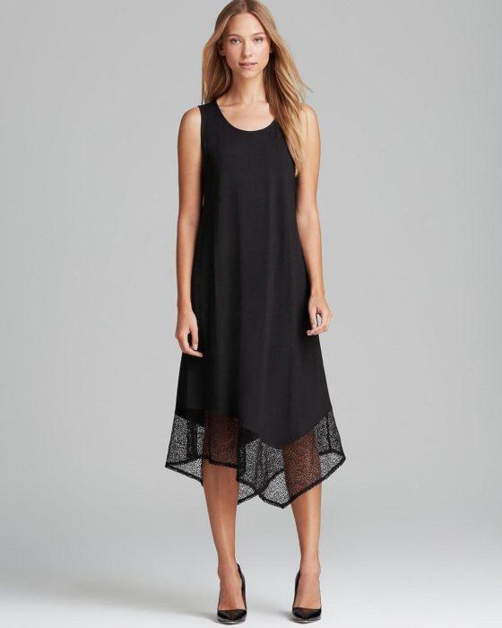 moda minimalista 5
