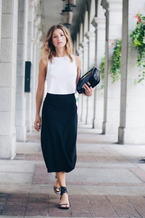 moda minimalista 6