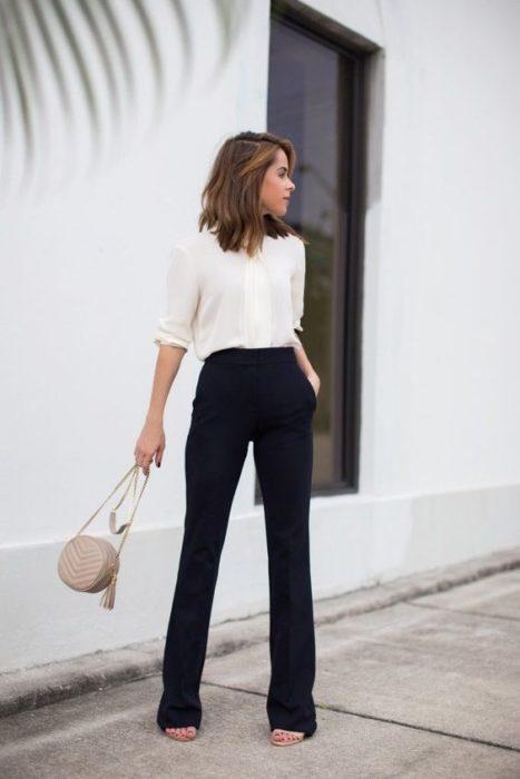 moda minimalista 7