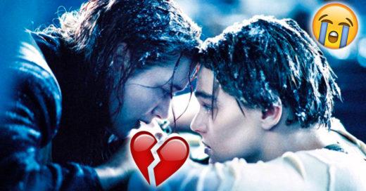 25 Muertes memorables del cine que no hemos podido superar