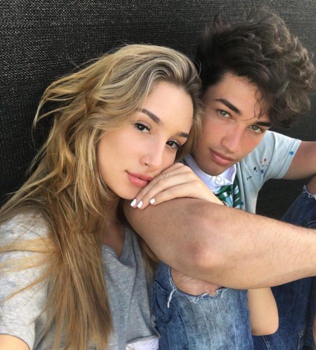 pareja millennial 5