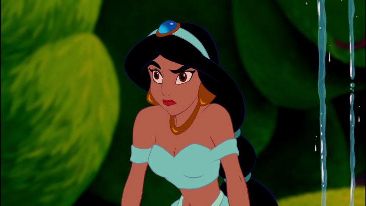 princesas disney femistias 5