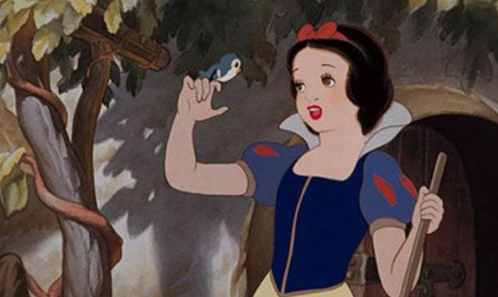 princesas disney feministas 1
