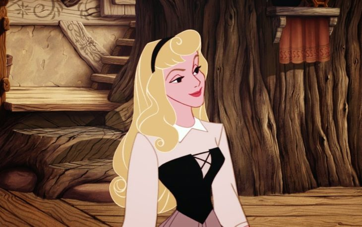 princesas disney feministas 2