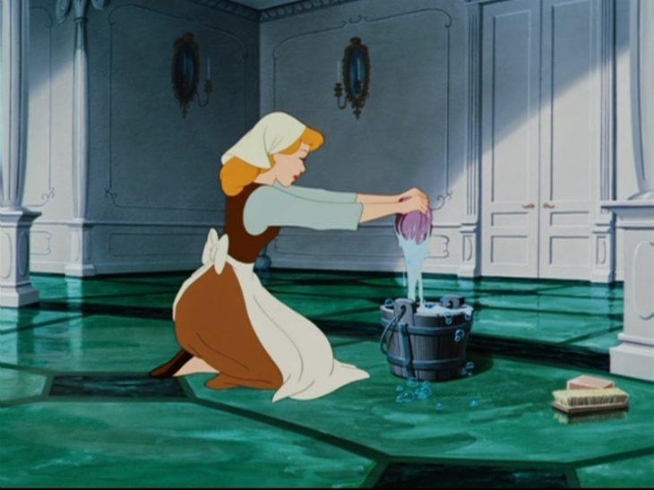 princesas disney feministas 3