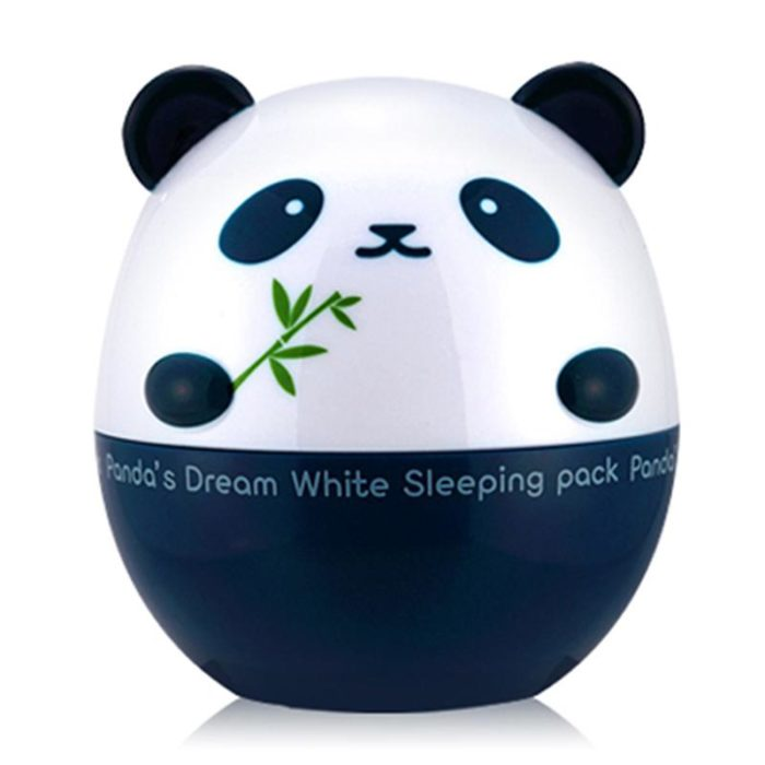 productos coreanos 1