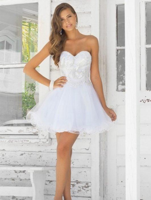 vestidos graduación 8