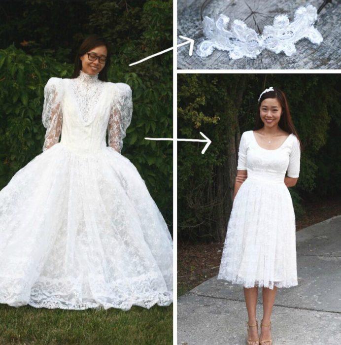 vestidos viejos a nuevos 12