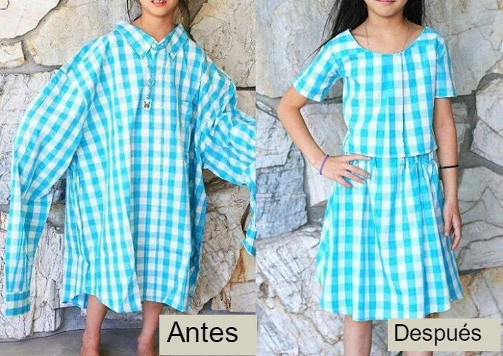 vestidos viejos a nuevos 7