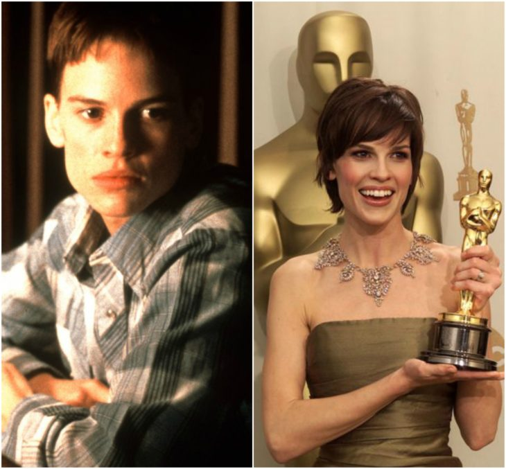 hilary swank boys dont cry