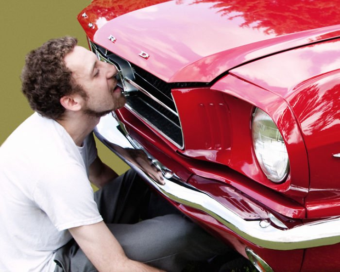 oklahoma prohibido tener sexo con un automovil