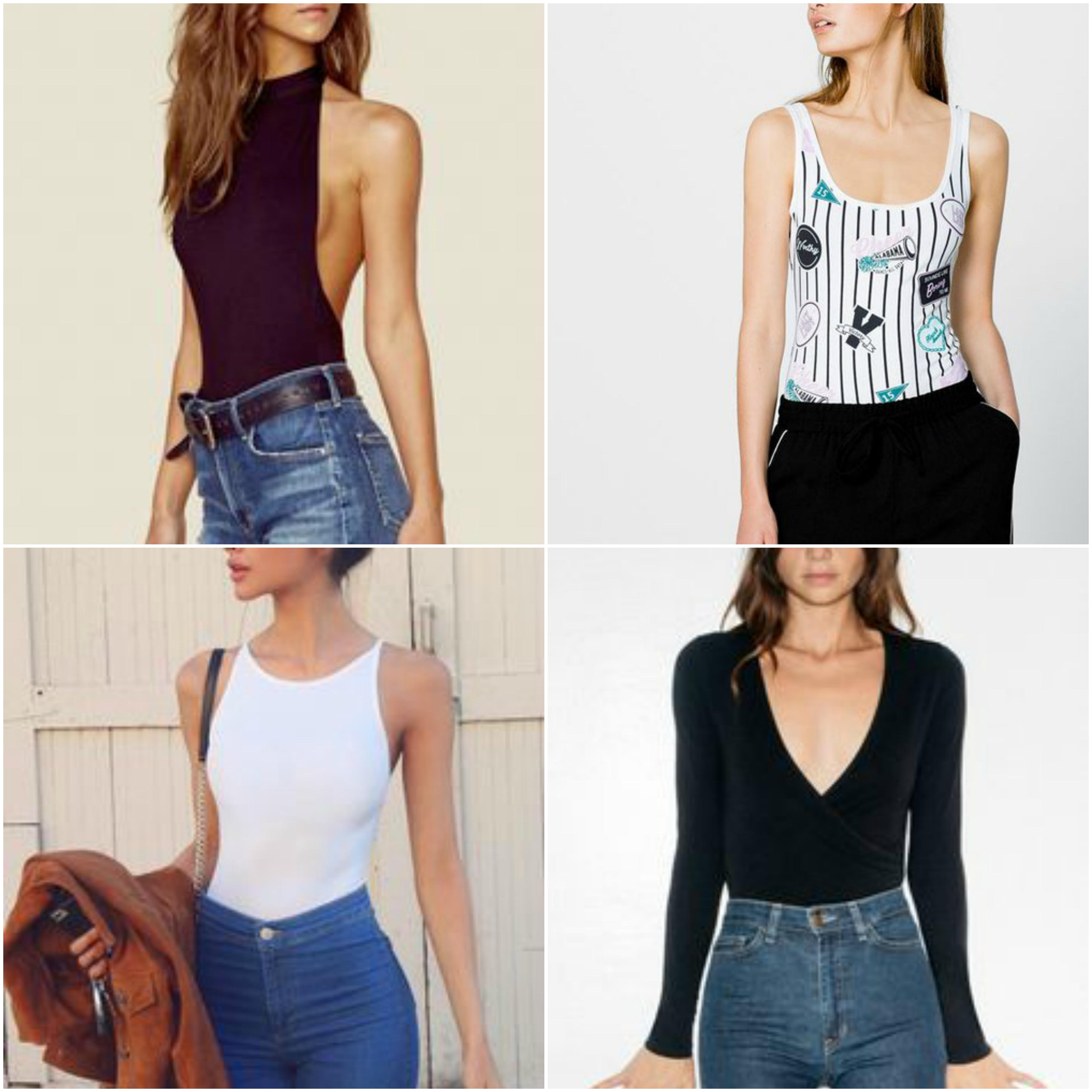 Estas prendas también las puedes adquirir con diversos diseños f8ccde0cf191