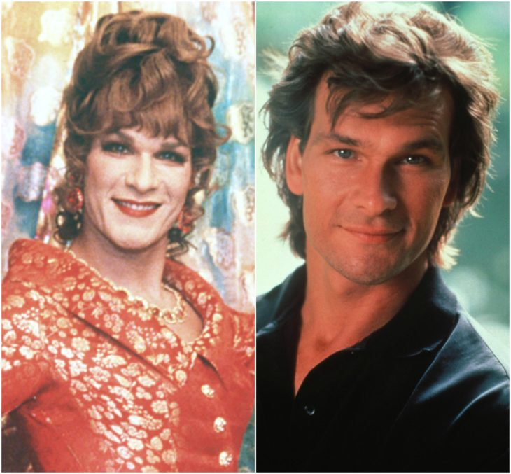 To Wong Foo Thanks For Everything Julie Newmar Quotes: 15 Actores Que Interpretaron A Personajes Del Sexo Opuesto