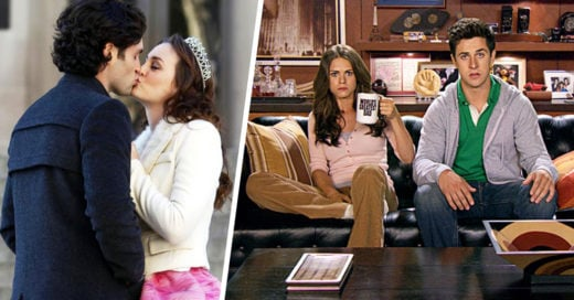15 Guiones de series de televisión que nos hicieron enojar