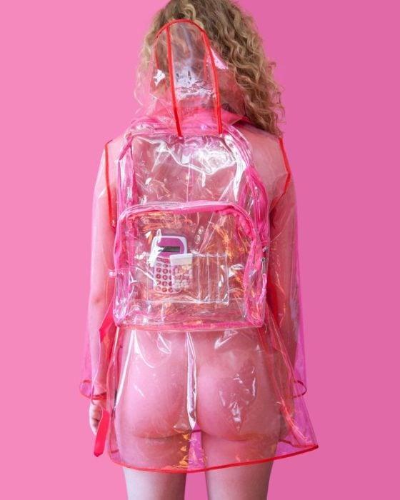 rhode islan prohibe prendas transparentes