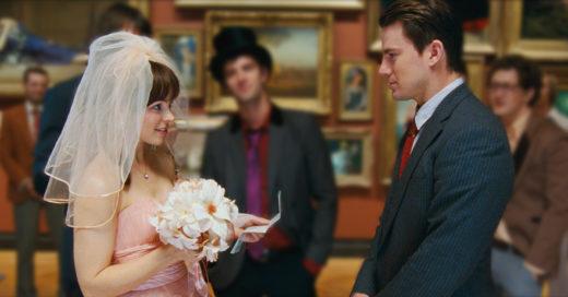 20 Secretos para un matrimonio duradero