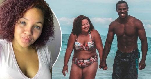 Esta mujer comparte un poderoso mensaje sobre su cuerpo en Instagram; y conmueve a todo Internet
