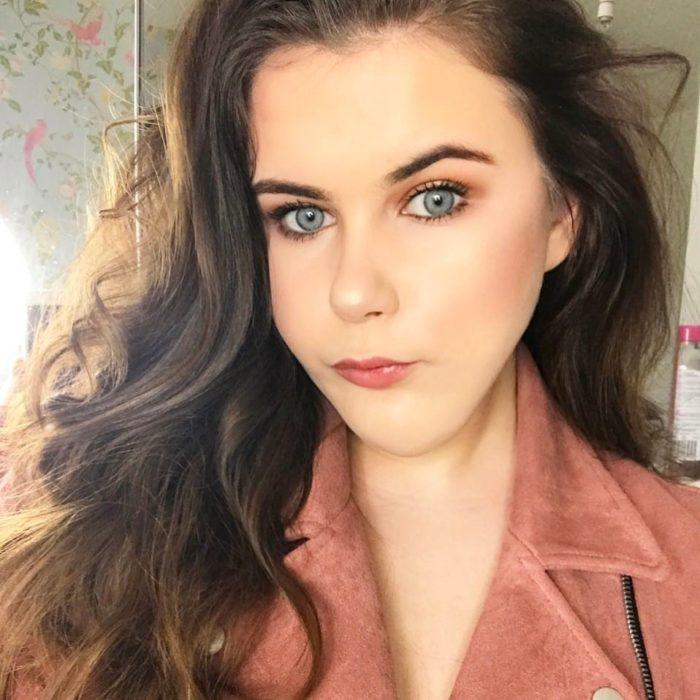 Katie Meehan