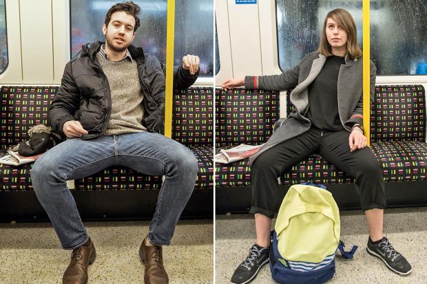 https://www.okchicas.com/mujeres/mujeres-exigen-hombres-sentarse-con-piernas-cerradas-manspreading/