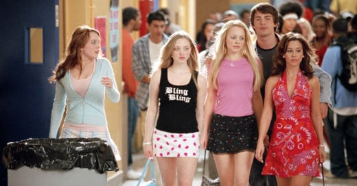 Según un estudio ser popular en la secundaria si afecta el cerebro