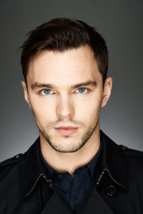actor eric sirenita 14