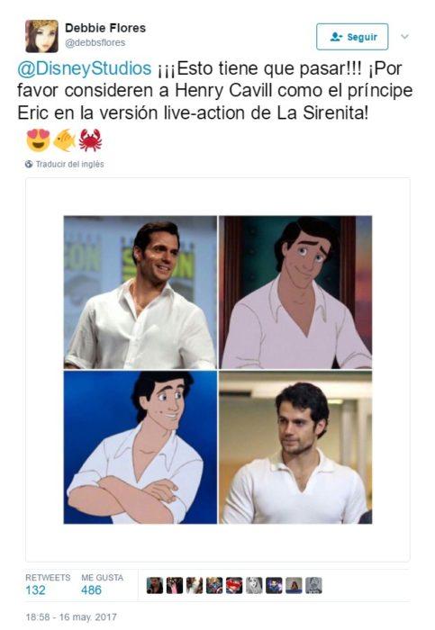actor eric sirenita