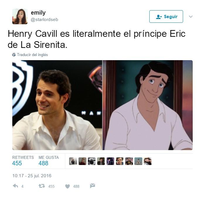 actor eric sirenita 1