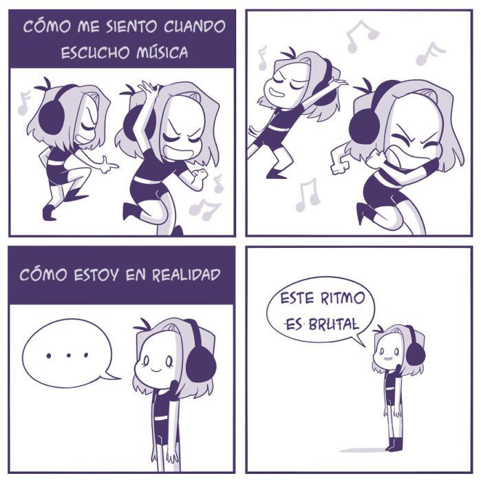 cómic bee 10