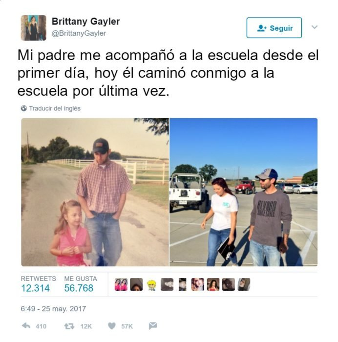 chica y papá 1