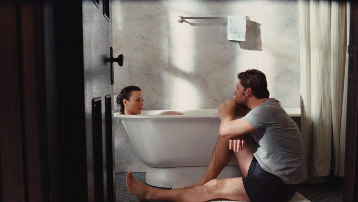 consejos divorcio 4