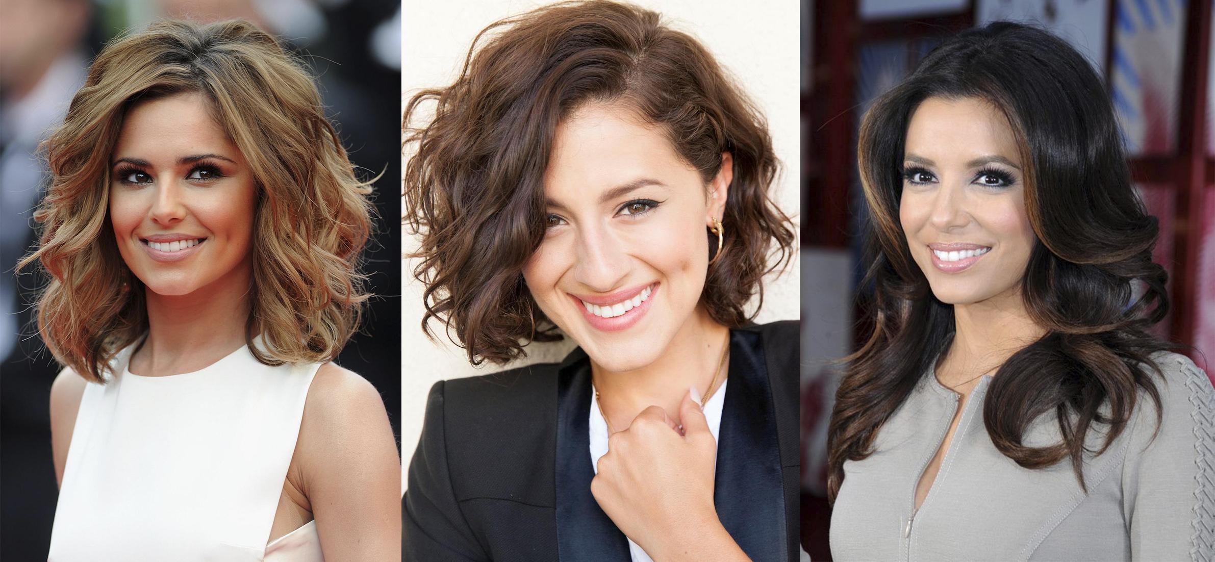 estilos de cabello para mujeres de ms de aos