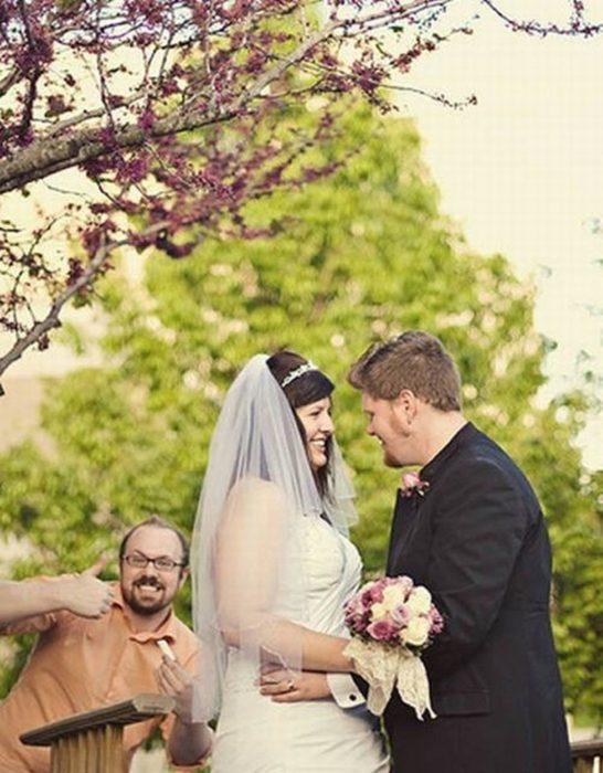 foto boda arruinada 14