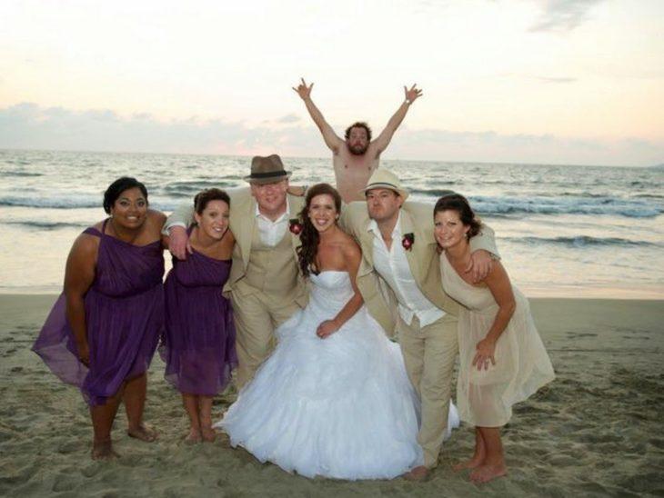 foto boda arruinada 18