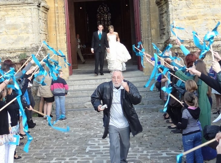 foto boda arruinada 23