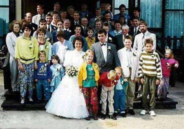 foto boda arruinada 25
