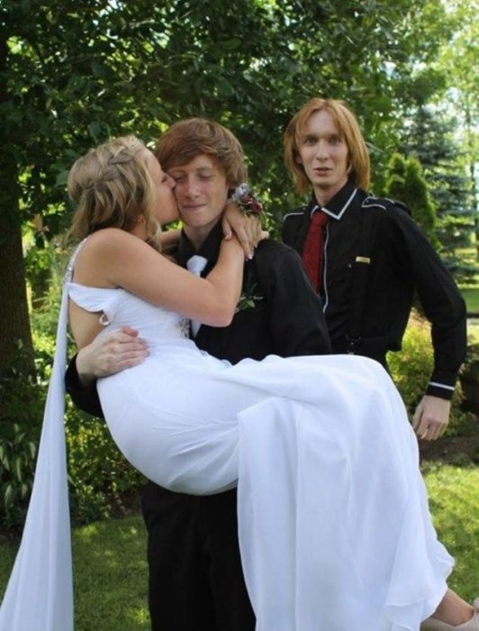 foto boda arruinada 1