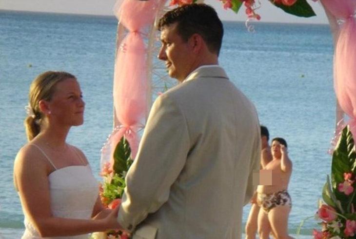 foto boda arruinada 11