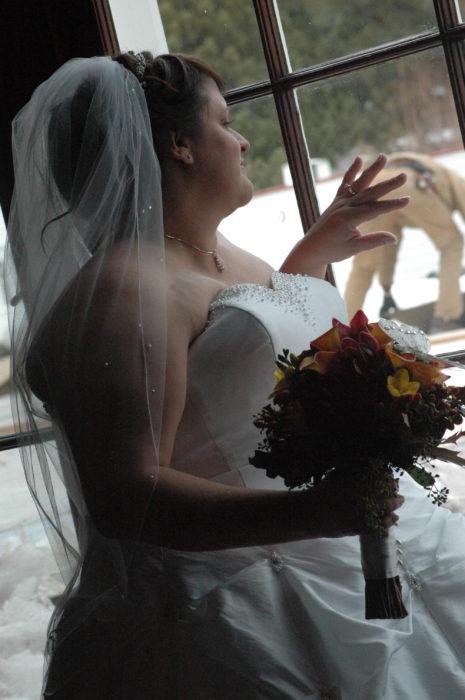 foto boda arruinada 12