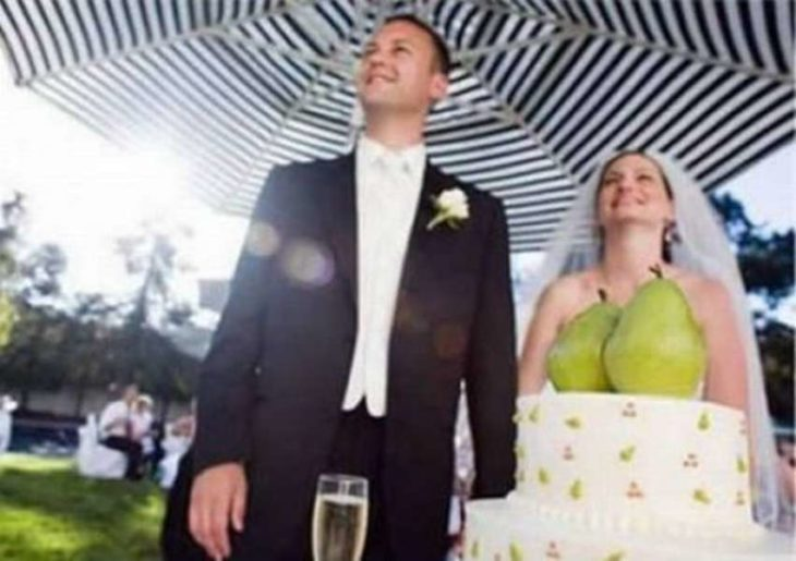 foto boda arruinada 13