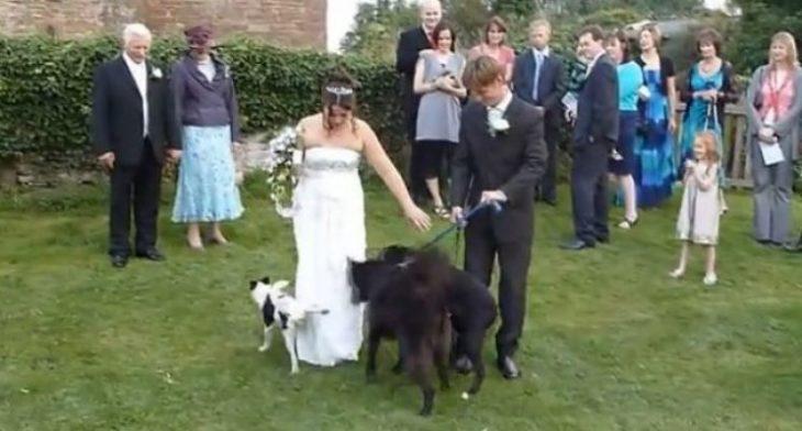 foto boda arruinada 15