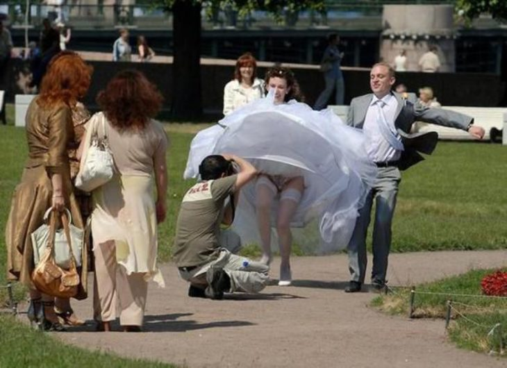 foto boda arruinada 16