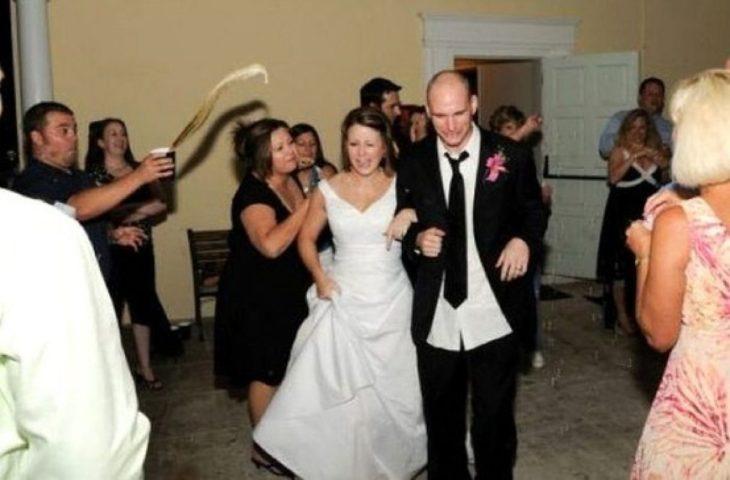 foto boda arruinada 17