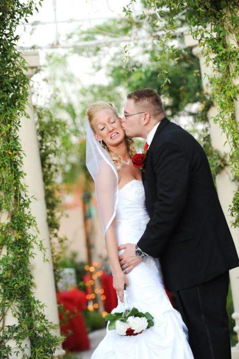 foto boda arruinada 19