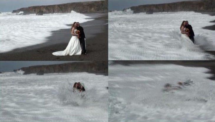 foto boda arruinada 20